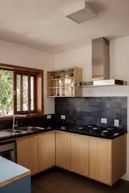 17 best projeto de cozinhas em detalhes kitchen design ideas