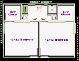 12x12 Bedroom Furniture Layout by Master Bedroom Floor Plan Souped Up Hotel Room Layout Master