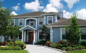 exterior gorgeous house exterior paint colors ideas 6 of 12 photos