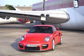 porsche 911 gt3 front 2007 porsche 911 997 gt2 jpg