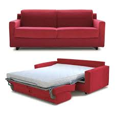 ik a canap lit canape ikea canape convertible 2 places beautiful cuir photos