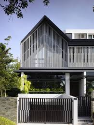 new multi family home repurposing collective family experiences