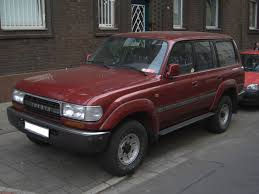 1990s toyota land cruiser google search traveling pinterest