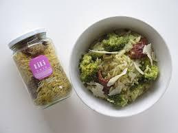 plats à cuisiner les mix repas lili bulk des préparations zéro déchet faciles à