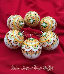 indian wedding favors set of 10 candles indian wedding wedding favors bridal