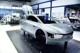 volkswagen xl1 volkswagen xl1 first drive in the most advanced road car ever