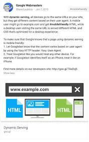 html table mobile friendly 56 best mobile business builder images on pinterest mobile
