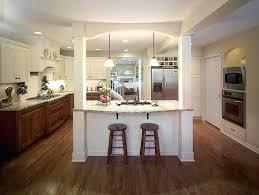kitchen island with posts kitchen island with posts kitchen island pendant lighting kitchen