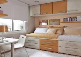 mondo convenienza armadio angolare camerette con cabina armadio angolare mondo convenienza best