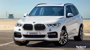 bmw jeep 2008 bmw x7 reviews specs u0026 prices top speed