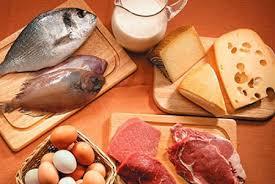 fase crociera dukan alimenti dieta dukan mah medicitalia it