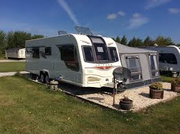Inaca Awning 2014 Bailey Cartagena Includes All Season Inaca Awning Annexe
