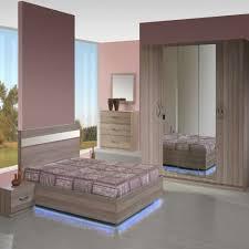 chambre a coucher complete adulte le plus incroyable chambre a coucher complete se rapportant à