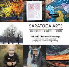 classes u0026 workshops saratoga arts