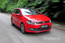 volkswagen polo red volkswagen polo gti in malaysia reviews specs prices carbase my