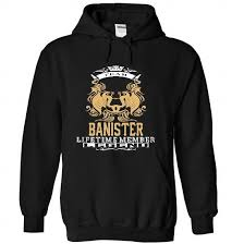 Banisters Meaning Banister Meaning V Neck Tank Top Hoodies Longsleeve Tee