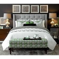 Hgtv Home Design Studio At Bassett Cu 2 Hgtv Home Design Studio By Bassett Dublin Complete Bed Beds