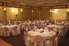 wedding halls for rent wedding receptions banquet hockessin memorial