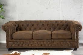 canap skai canap skai canap sofa divan canap lit en cuir artificiel blanc avec