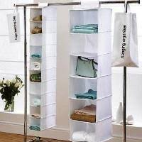 Bedroom Storage Bedroom Storage Bedroom Storage Furniture - Bedroom storage ideas for clothing