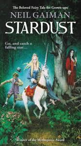 Barnes And Noble Ventura Blvd Stardust By Neil Gaiman Paperback Barnes U0026 Noble