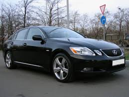 black lexus 2007 2007 lexus gs 430 information and photos momentcar