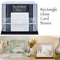 wedding gift card holder wedding reception gift card holder justsingit