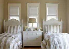 White Wooden Headboard Bedroom Storage Ideas Diy Small U Shaped Girly Walk White Acrylic