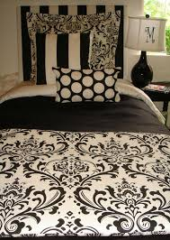 Teen Bedding And Bedding Sets by 415 Best Teen Room Decorating Images On Pinterest Bedroom
