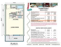 100 floor plan cost floor plans for a house u2013 house