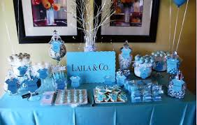 candy bar for baby shower laila co baby shower