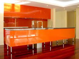 ultra modern kitchen cabinets european rta cabinets european style