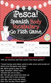 the 25 best fish games ideas on pinterest cat fishing game
