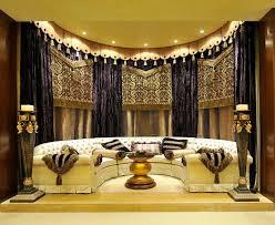 Arabic Majlis Designs Arab Mania  Al Majlis Middle Eastern - Arabic bedroom design