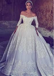 wedding dresses plus size cheap discount wedding dresses plus size wedding dresses wholesale
