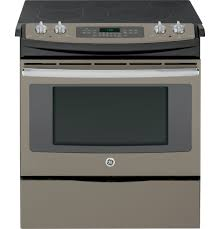 Kitchen Appliance Ge Appliances Laundry And Kitchen Appliances Now Sold At Costco