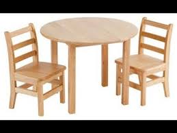 Toddler Table Chair Toddler Table And Chairs Wood Toddler Wooden Table And Chairs