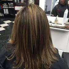 hair burst complaints explosion hair salon 22 photos 16 reviews hair salons