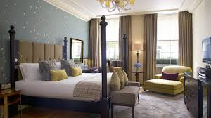 luxury hotels u0026 boutique hotels south east england uk