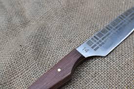 chop knives 14