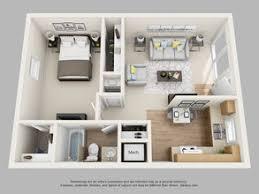 Emerald Homes Floor Plans Emerald Pointe Apartment Homes Rentals Saint Petersburg Fl