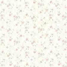 shabby chic flowers delicate flowers shabby chic wallpaper the shabby chic guru