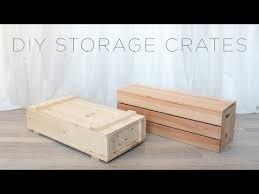 ryobi nation diy projects pinterest storage crates crates