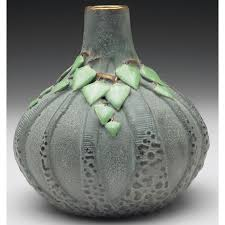 Sur La Table Rookwood 321 Best Ceramics Images On Pinterest Ceramic Pottery Ceramic