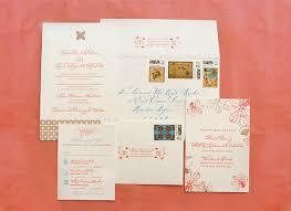 wedding invitations hawaii hawaii wedding invitations