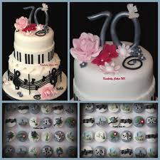 kimberly cakes uk worcester cake makers u0026 decorations yell