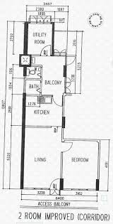 floor plans for buffalo road hdb details srx property