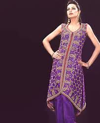indian pakistani bridal dresses for wedding by top designers