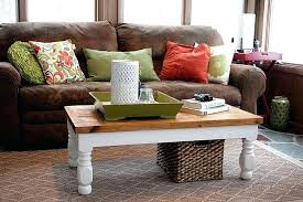 tj maxx side tables tj maxx side tables extraordinary home goods side table high