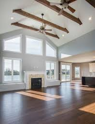 featuring luxury ranch style homes for sale sublime homes u0027 newest